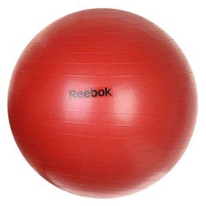 ReebokGymball 健身球