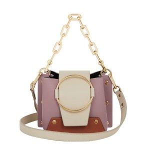 Up to $400 OffSelected Brand Handbags @ Bergdorf Goodman