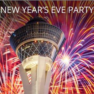 拉斯维加斯旅行必备Vegas.com 拉斯维加斯 当地玩乐/活动/门票折扣