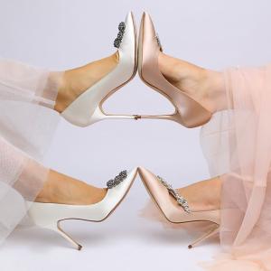 低至4折Valentino Chloe MB 等精选美鞋热卖