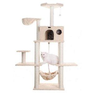 ARMARKAT猫爬树 69英寸