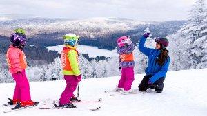 【滑雪】West Virginia、Virginia、North Carolina14个滑雪场总结-北美省钱快报攻略
