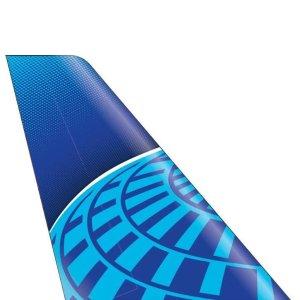 含税低至$137凤凰城/纽约两地往返直飞超低价