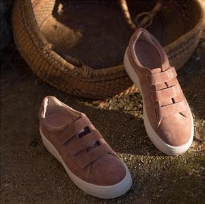 25% OffShoes Sale @ Sandro Paris