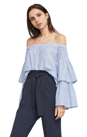 30% OffSelect Items Sale @ BCBG