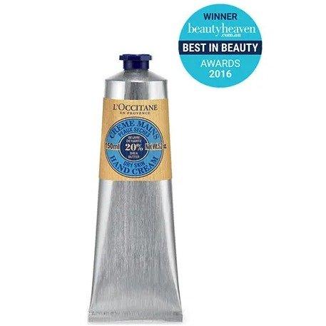 乳木果手霜 - 150ml 150 mL