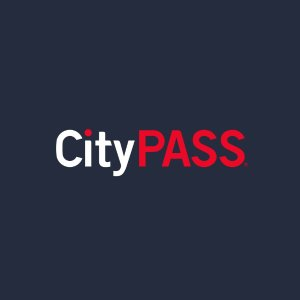 Save up to 50% CityPASS Tickets for Multiple destinations
