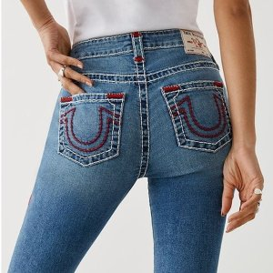 Up to 70% OffMacys.com Women Jeans Sale