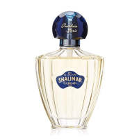 Guerlain娇兰 Shalimar 一千零一夜女士香水 2.5盎司