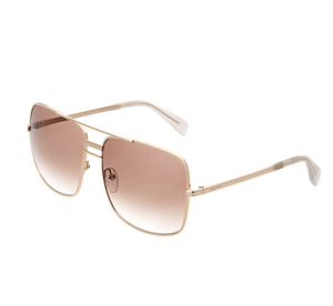 From $99.99Celine Sunglasses @ Rue La la