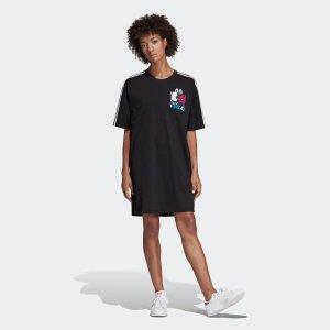 Adidas女款运动裙