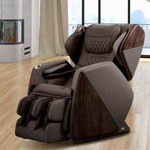 Up to 40% OffThe Home Depot Titan Massage Chair Sale