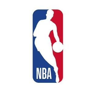 $6起 現場支持喜愛球隊美國職業籃球聯賽(NBA) 比賽門票熱賣中,內附小白觀賽攻略