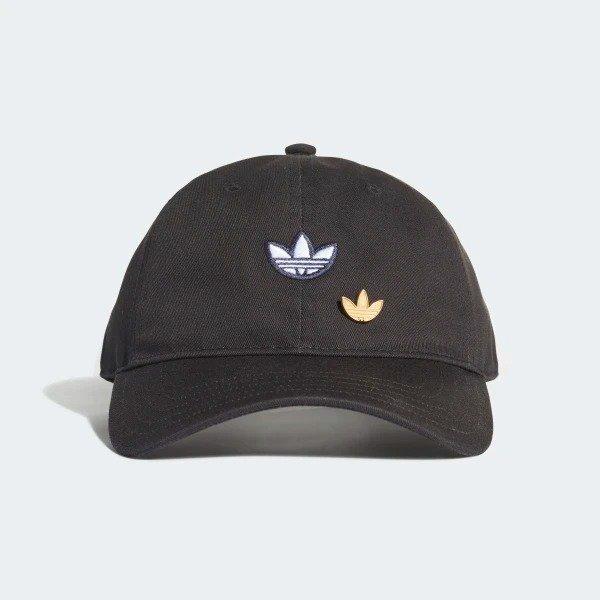 帽子多色选