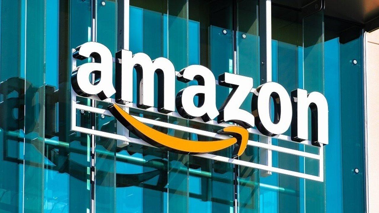 满$50减$15!Chase 信用卡用户 Amazon 购物福利
