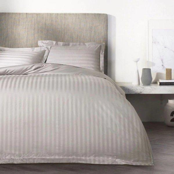 Sheridan 700TC 床品套装