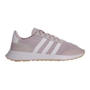 Adidas FLBRacer 运动鞋