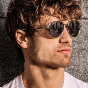 All $79.99Solstice Sunglasses Carrera Sale