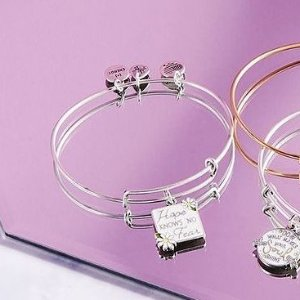30% OffAlex and Ani Select Styles Sale