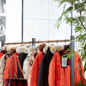 Up To 50% OffWoolrich Sale Items