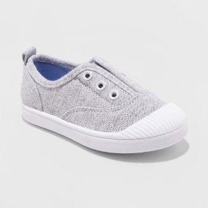 894ac5da6 Kids Shoes Sale   Target As Low as  2.79 - Dealmoon