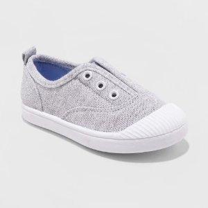 Kids Shoes Sale @ Target As Low as $2