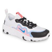 Nike Renew Lucent 童鞋