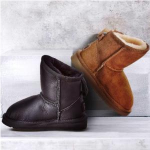 低至3折 UGG款式多 码全UGG、Australia Luxe Collective、Bearpaw 等品牌秋冬雪地靴优惠