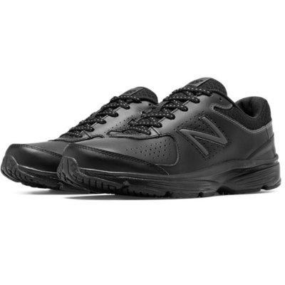 $31.99New Balance 411 Women Shoes on Sale