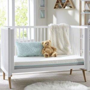Tempur-Pedic® TEMPUR-Dream™ 2-Stage 儿童床垫