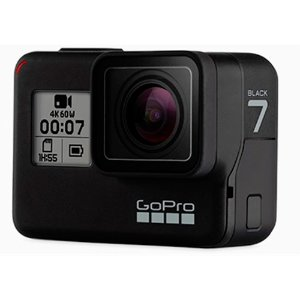 输入折扣码PEACHY20GoPro Hero 7 Black