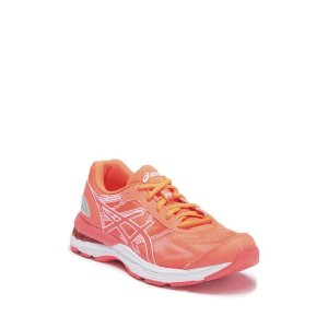 watch 14196 a2a94 ASICS Kids Shoes Flash Sale @ Nordstrom Rack As Low as ...