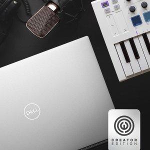 低至3折 鼠标$8起Dell官网 周边配件精选 游戏键盘、耳机、电脑包等