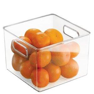 食物收纳盒 小号