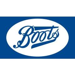 Boots购物全指南 | Boots有什么平价好物推荐?Boots积分怎么用?如何解锁学生折扣?