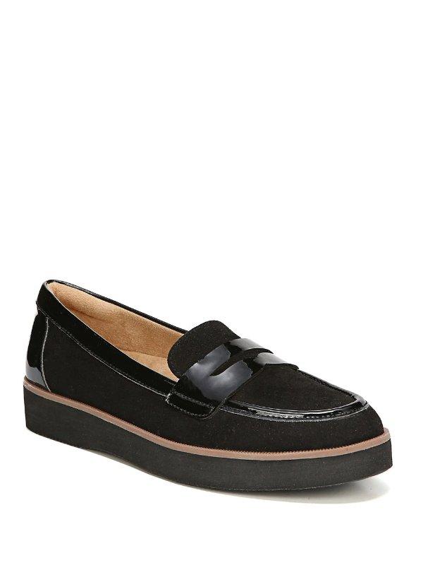 Zoren 乐福鞋