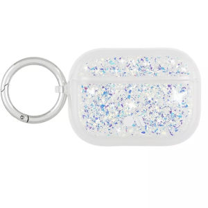Case-Mate AirPods Pro 保护壳
