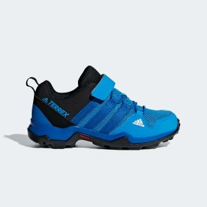 d2e0f1e7de6b Kids Sneakers Sale   adidas Last Day  Up to 50% Off+Extra 30% Off ...