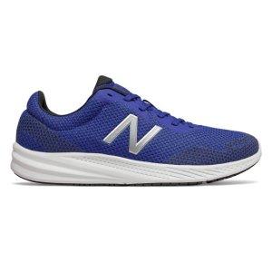 New Balance490男鞋