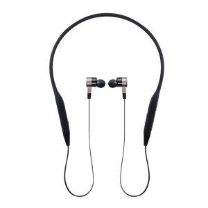 KEF Porsche Design MOTION ONE In-Ear Bluetooth Headphones