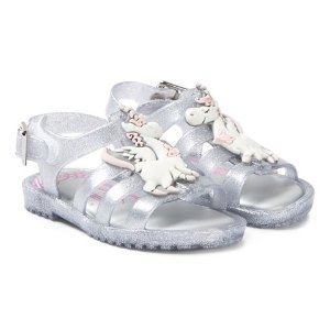 2d25bb759e61 Mini Melissa Kids Shoes Sale   AlexandAlexa Up to 50% Off+Up to ...