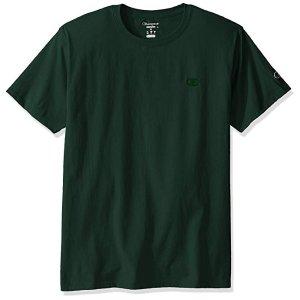 e909d72d8c3 Men s Clothing Coupons   Discounts - Dealmoon.com