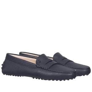 Tod'sGiglio.com - Tod's Loafers Women