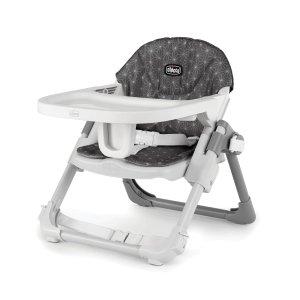 Chicco婴儿折叠餐椅