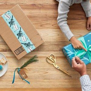 Amazon 官网精选商品特卖,家居、服饰、儿童用品等都参与
