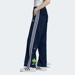 610f4e42bbe adidas Coupons   Promo Codes - Up to 50% Off Sale Items   adidas