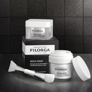 Up to 33% OffDealmoon Exclusive: FILORGA Offers Skincare Sale