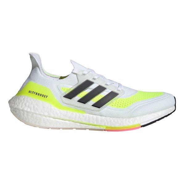 Ultraboost 21 男子运动鞋