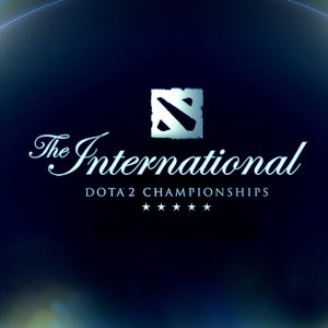 Starting from $100The International Dota 2 Championship Tickets