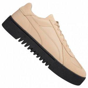 PUMA x XO Terrains 厚底休闲鞋